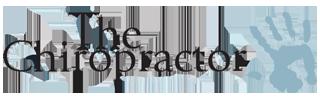 The Chiropractor North Shields Logo